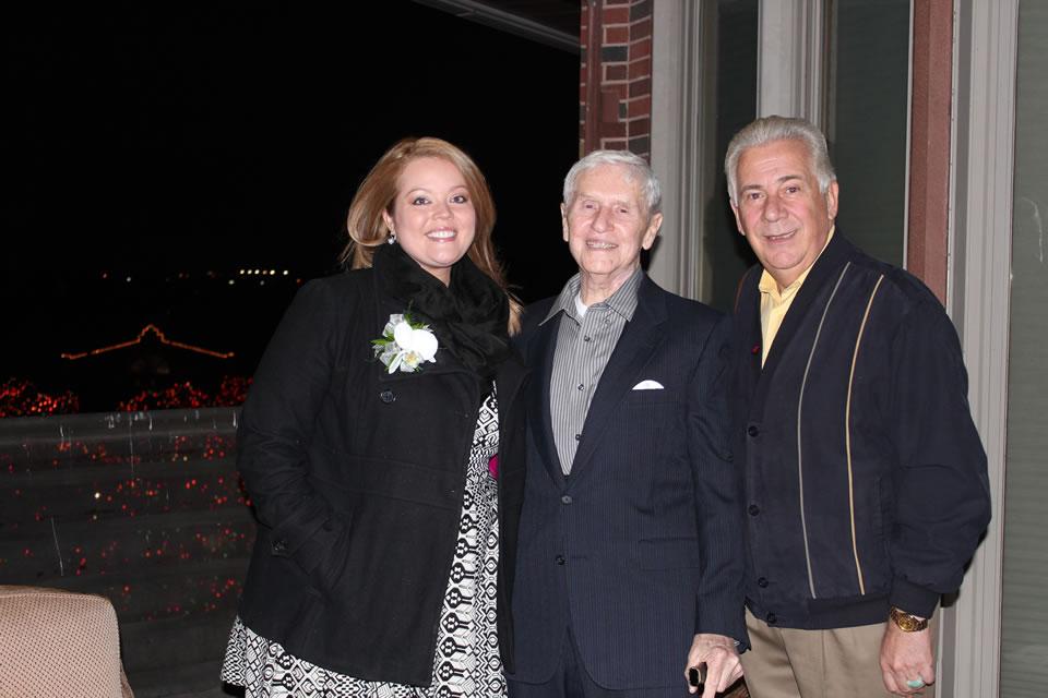 A Musical Memory: Ingrid Seddon honored through UIW's music program