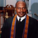 Pastor-Davis