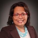 Acosta, Veronica G. Martinez