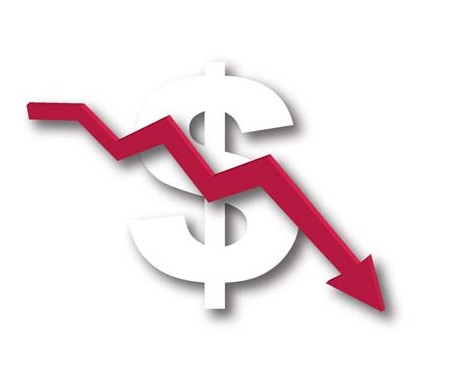 UIW's default rate below national average