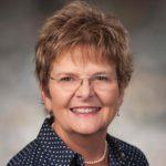 Sue Cunningham 2 2015