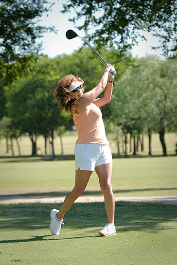40th Annual UIW Swing-In