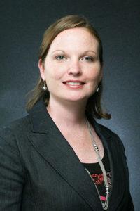 Dr. Stephanie Grote-Garcia