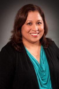 Dr. Susan Guzman Foster