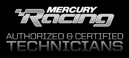500X225-mercuryracing-authandcert