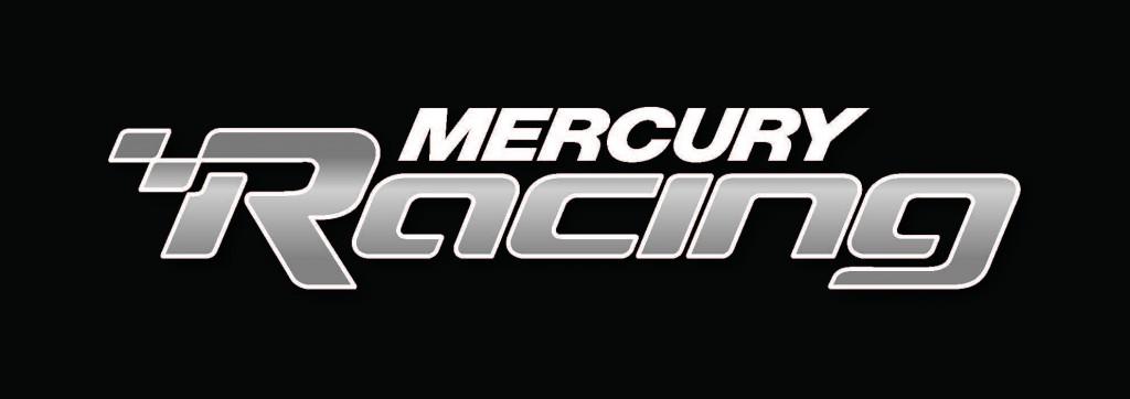 Mercury Racing Wordmark_FullColor-REV