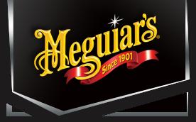 meguiarsLogo