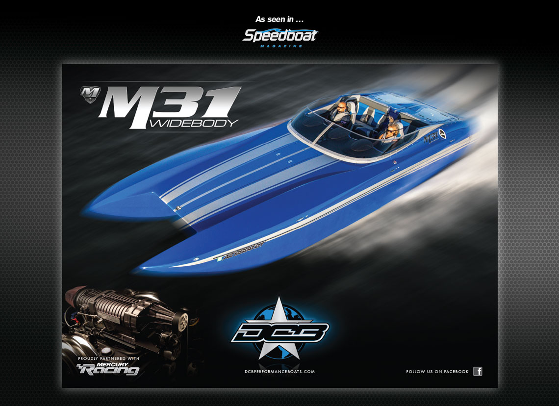 4---As-Seen-In-DCB-speedboat-display-0215-V1