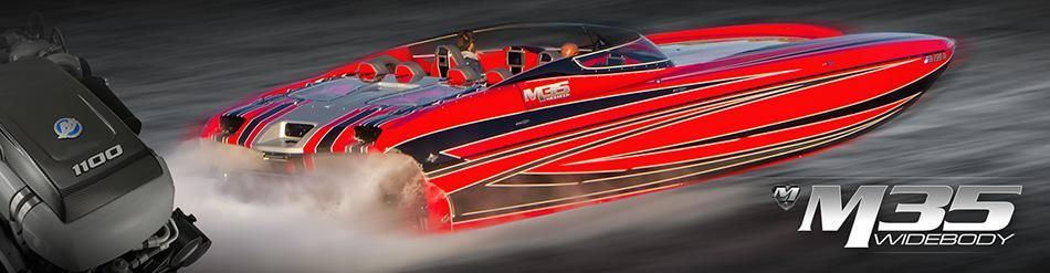9 - DCB-slider-M35-Red