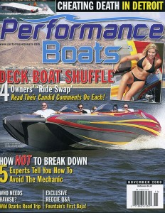 F29-performance-boats-112008