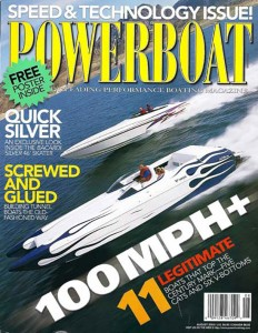 F29-powerboat-082003