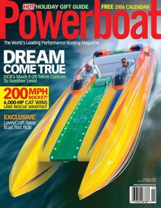F29-powerboat-122005