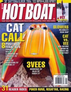 F32-hot-boat-012007