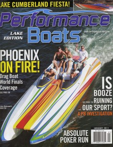 F32-performance-boats-012011