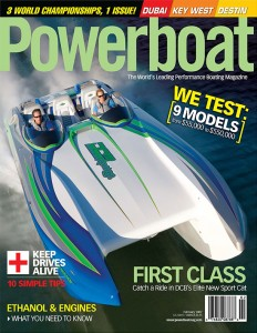 F32-powerboat-022007