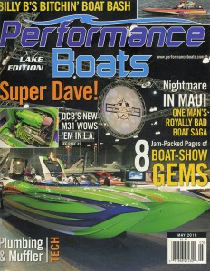 M31-performance-boats-052010-lake