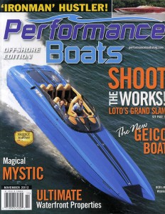 M31-performance-boats-112012-offshore