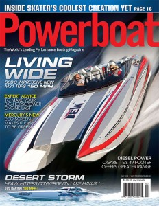 M31-powerboat-072010