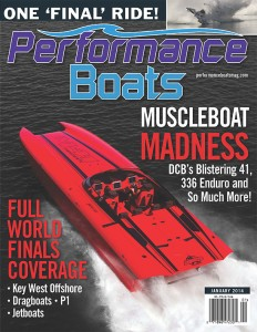 M41-performance-boats-012014
