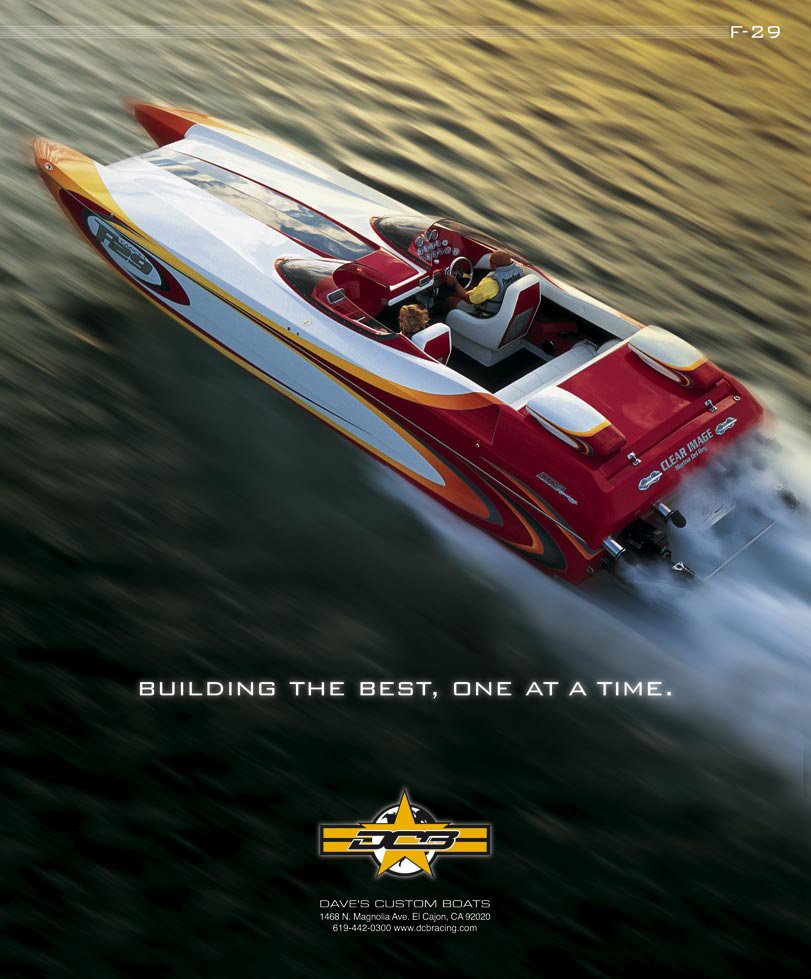 Mag advert F29 TCM 720