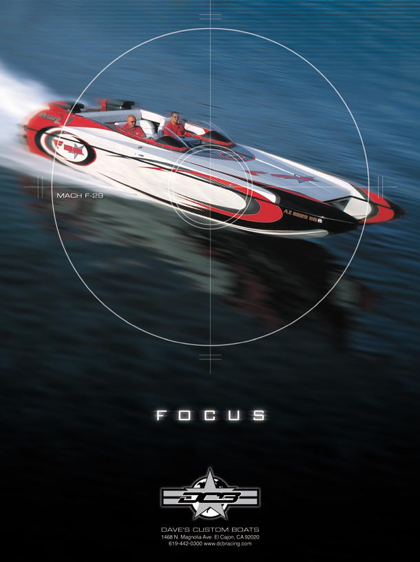 Mag advert F29 TCM 800