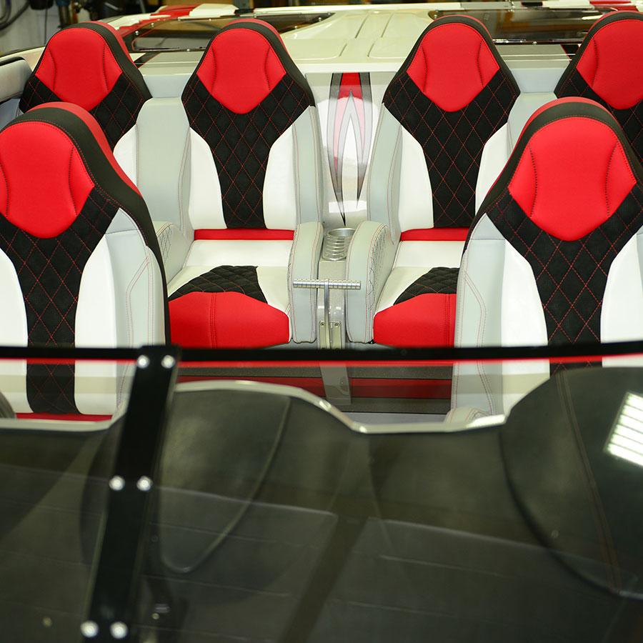 M31-reupholster-after5