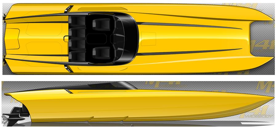 M41-yellow