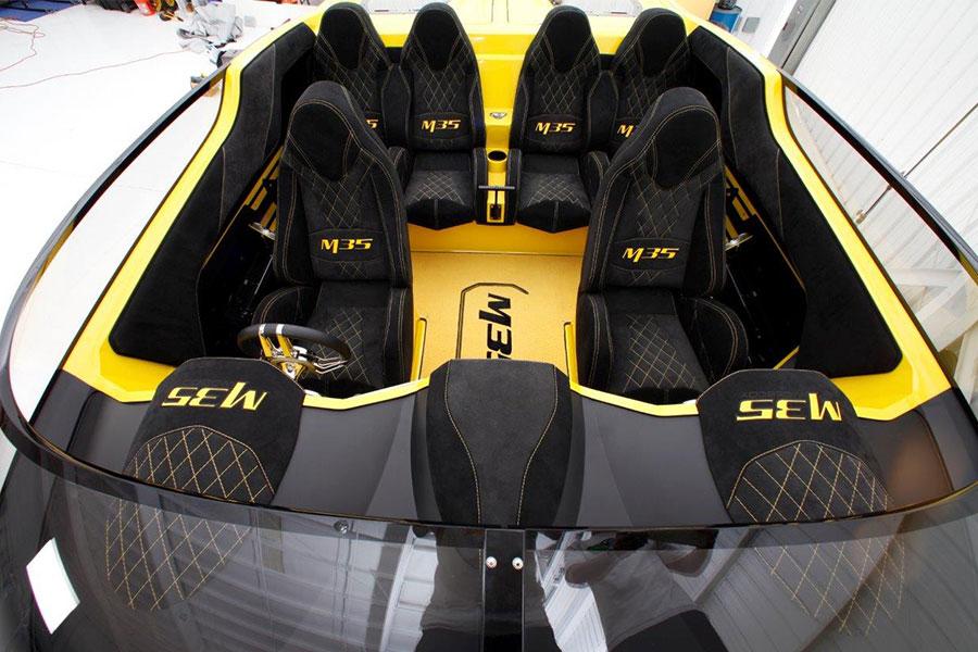 m35-yellow-upholstery