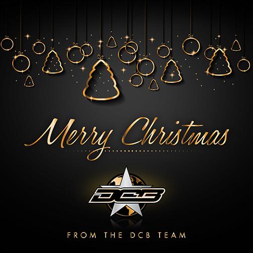 DCB-FB-Christmas-R2