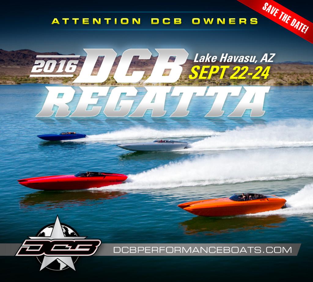 DCB-regatta-save-date-1015-1500px