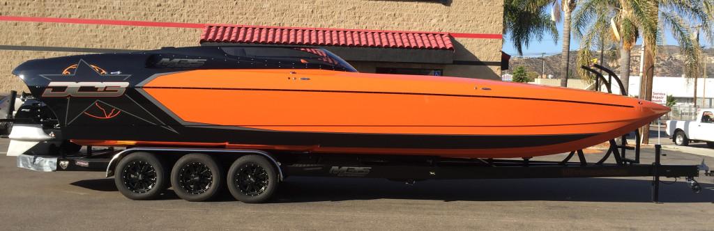 OrangeCrop1