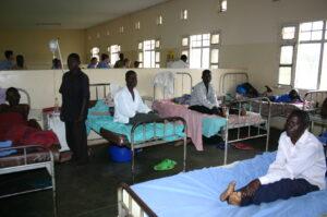 Uganda AUGUST TRIP 2008_0076