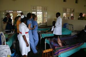 Uganda AUGUST TRIP 2008_0083