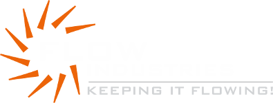 Flow Industries