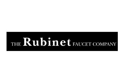 Rubinet Plumbing Supplies Vineland New Jersey