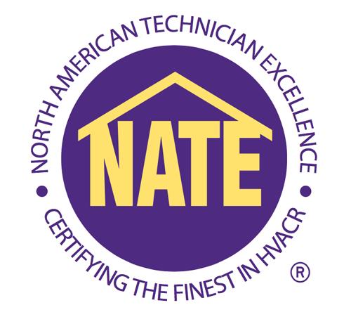 NATE-Logo2