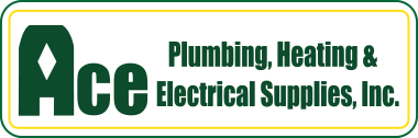 Ace Plumbing Heating Electrical Supplies