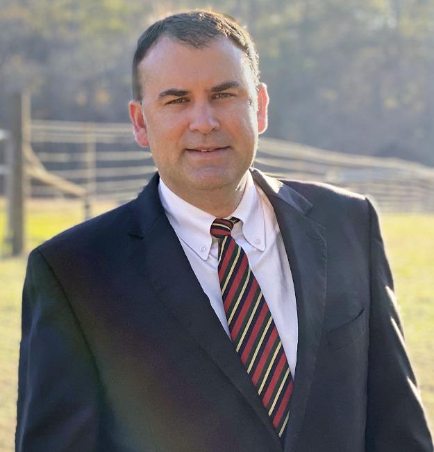 Attorney Matthew T. Mallory