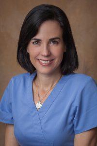 Dr.Donangelo