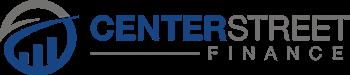 Center Street Finance