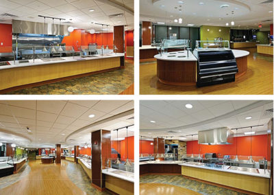 Penn State Hershey Medical Center