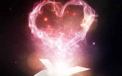 A Loving Foundation