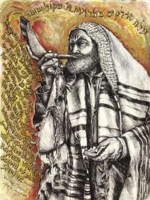 Does Faith in Yeshua-Jesus Steal the Jewish Soul?