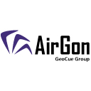 AirGon Support