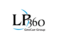 LP360