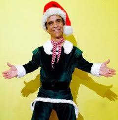 joseph-elf