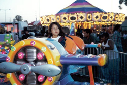 carnival ride pic 6