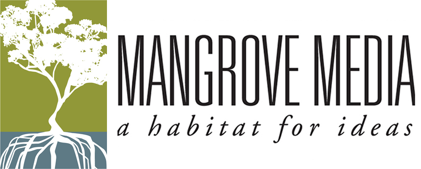 Mangrove Media