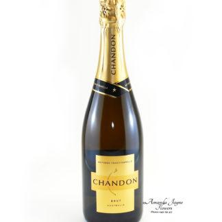 Chandon Brut 750ml