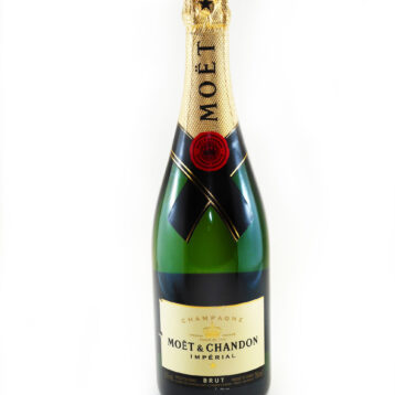 Moet & Chandon NV750ml